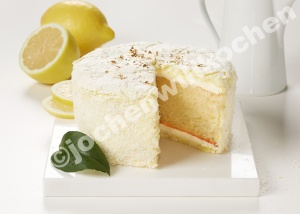Lemon_copyright2